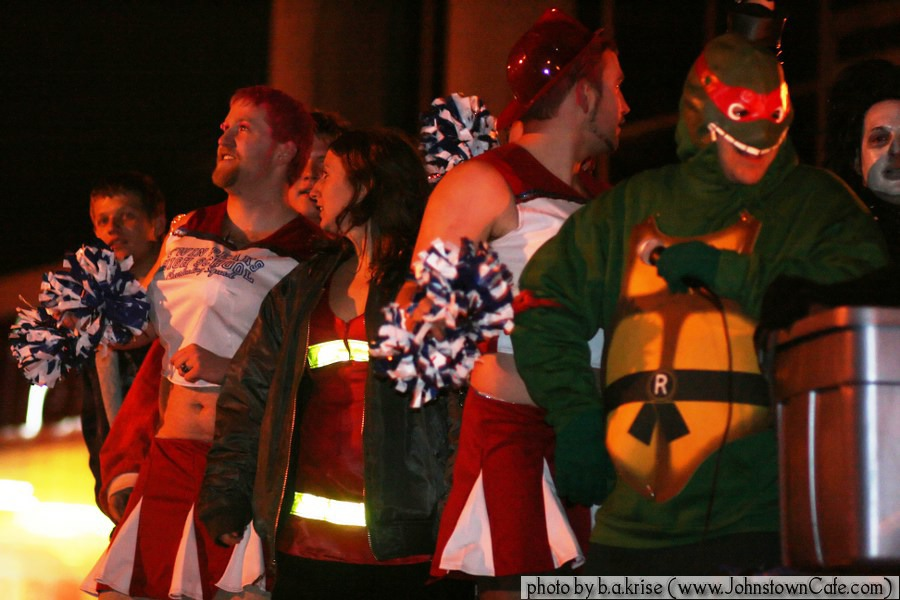 www.JohnstownCafe.com